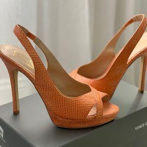 Jessica Simpson Shoes - Sandals